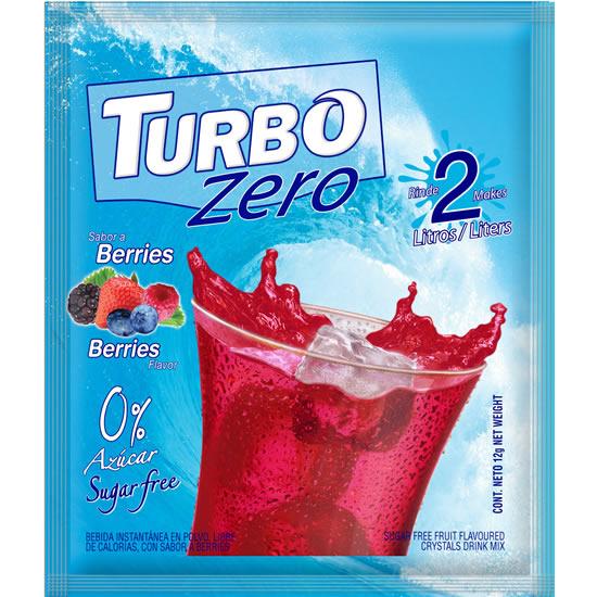 turbo-zero-berries-novafoods