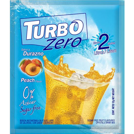 turbo-zero-durazno-novafoods