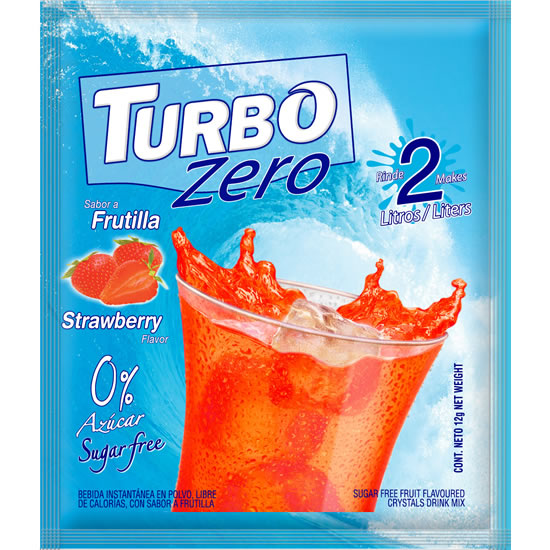 turbo-zero-frutilla-novafoods