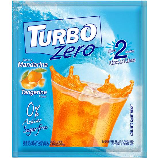 turbo-zero-mandarina-novafoods