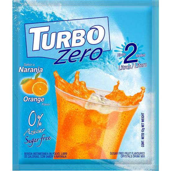 turbo-zero-naranja-novafoods