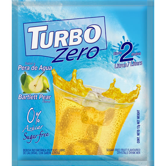turbo-zero-pera-novafoods