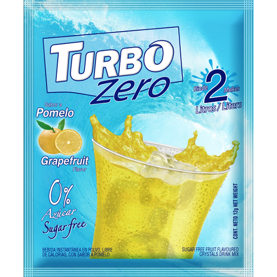 turbo-zero-piña-novafoods